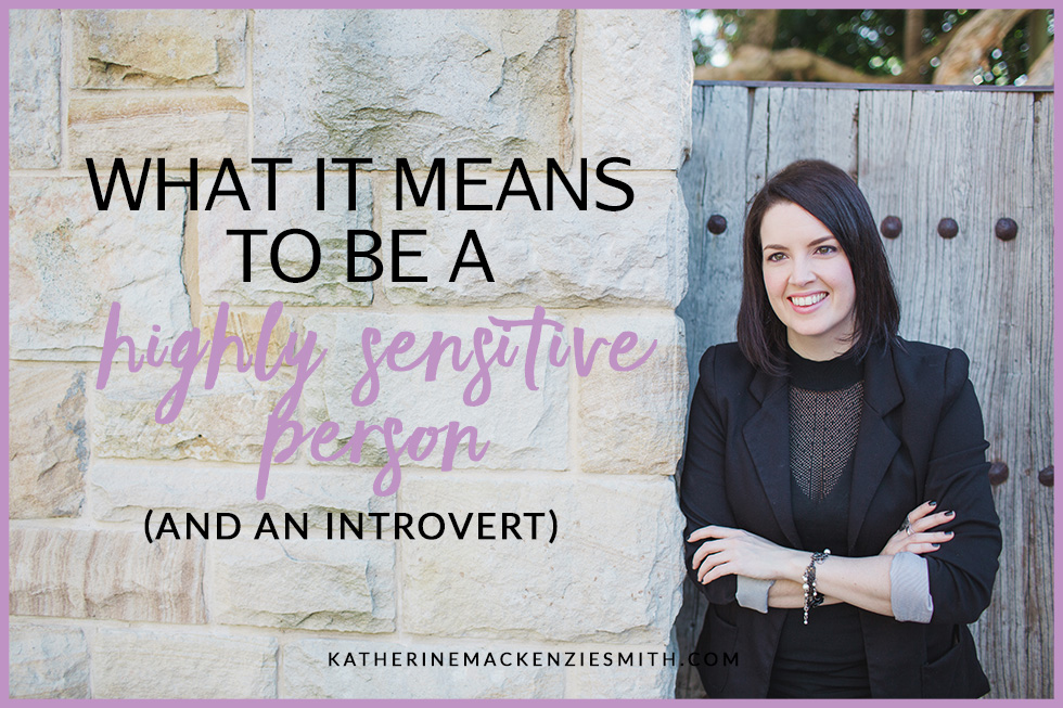 highly-sensitive-person