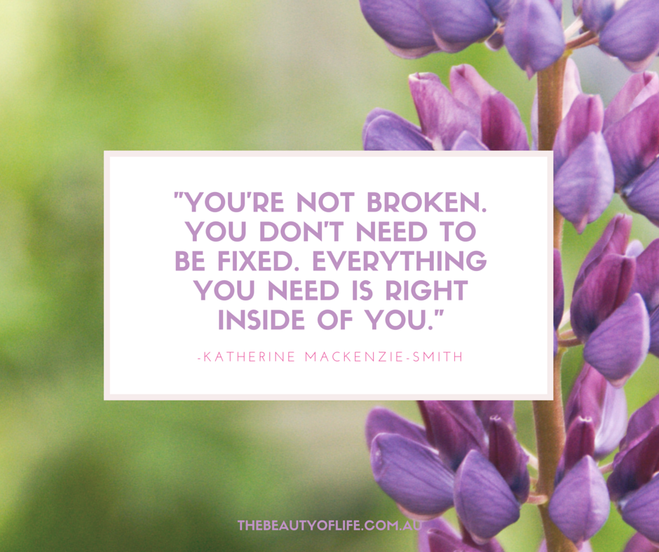 Youre-Not-Broken.-You-dont-need-to-be (1)