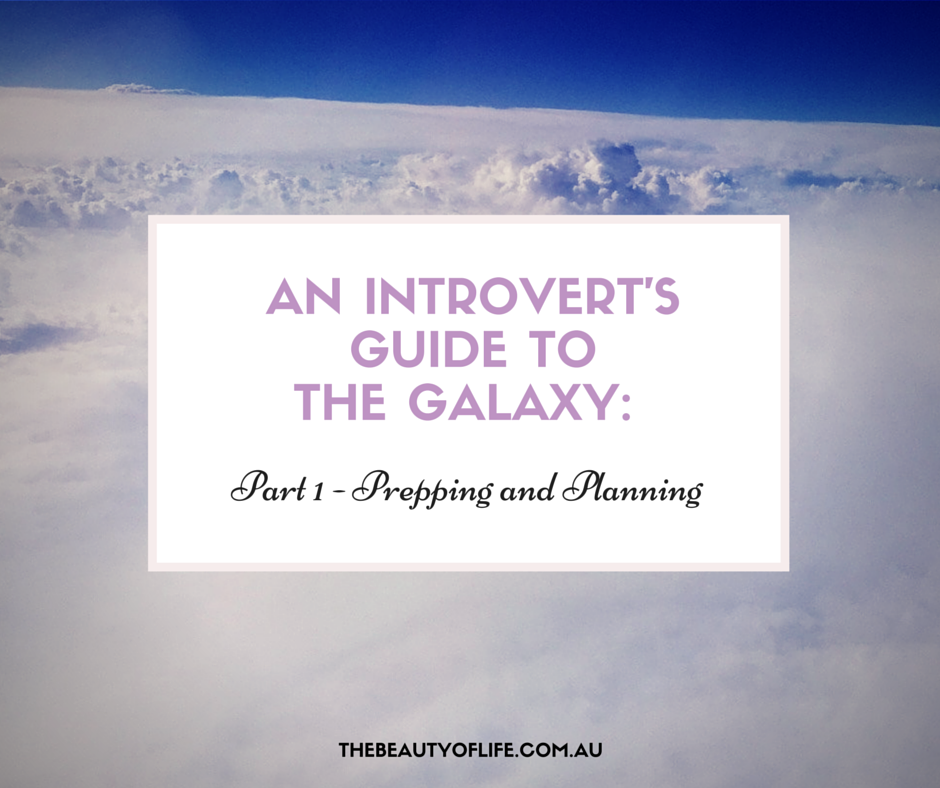 introverts-guide-to-the-galaxy