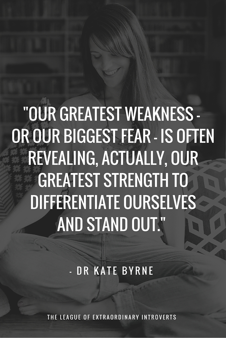 Kate-Byrne-pinterest
