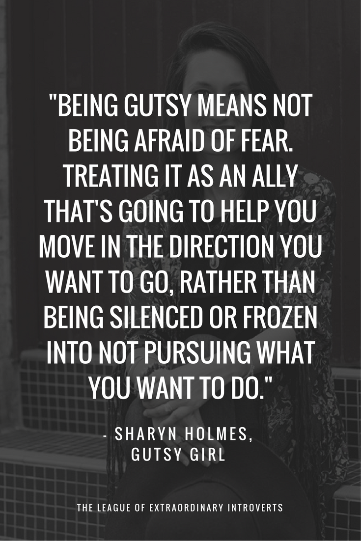 gutsy-girl-pinterest